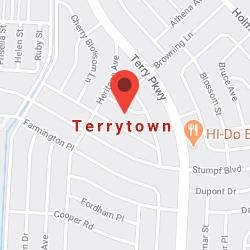 Terrytown, Louisiana