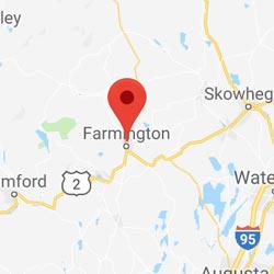 Farmington, Maine