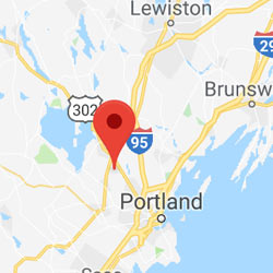 Windham, Maine