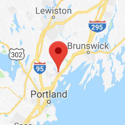 Yarmouth, Maine