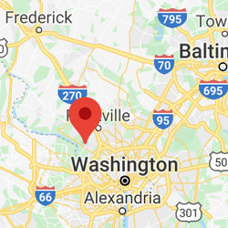 Potomac, Maryland