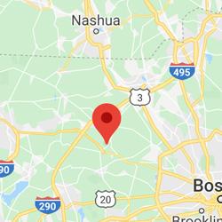 Acton, Massachusetts