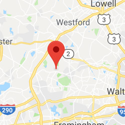 Stow, Massachusetts