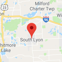 South Lyon, Michigan