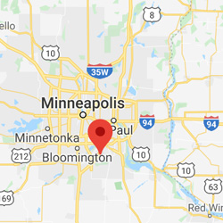 Eagan, Minnesota