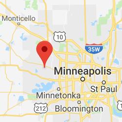 Medina, Minnesota