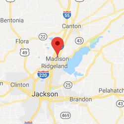 Madison, Mississippi