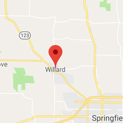 Willard, Missouri