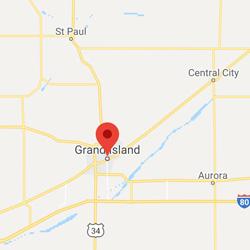 Grand Island, Nebraska