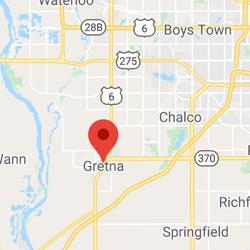 Gretna, Nebraska