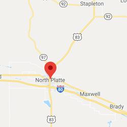 North Platte, Nebraska