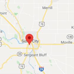 South Sioux City, Nebraska