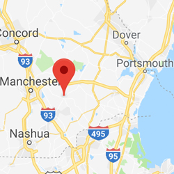 Chester, New Hampshire