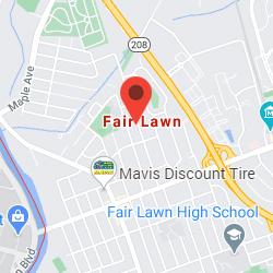 Fair Lawn, New Jersey