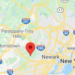 Millburn, New Jersey