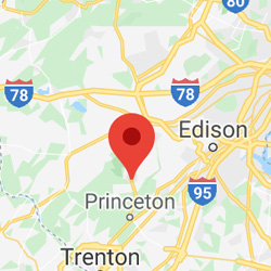 Montgomery, New Jersey