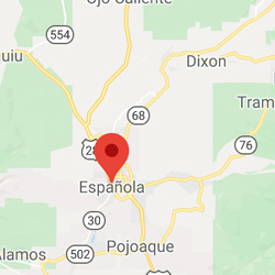 Española, New Mexico