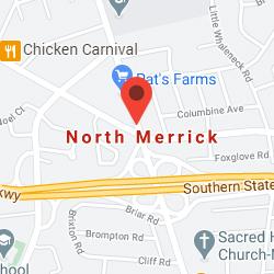 North Merrick, New York