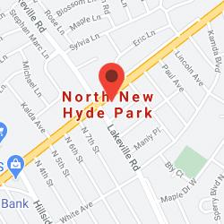 North New Hyde Park, New York