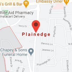 Plainedge, New York