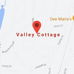 Valley Cottage, New York