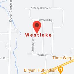 Westlake, Ohio