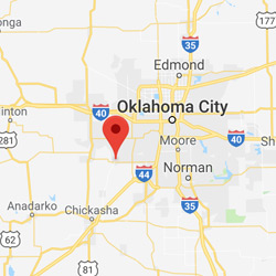 Tuttle, Oklahoma