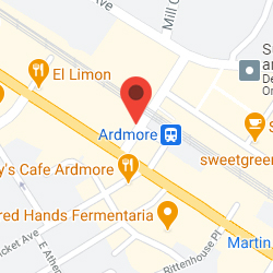 Ardmore, Pennsylvania