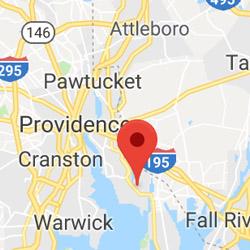 Barrington, Rhode Island
