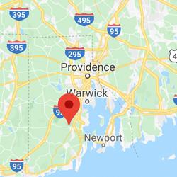 Exeter, Rhode Island
