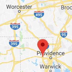 Johnston, Rhode Island