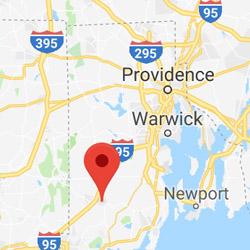 Richmond, Rhode Island