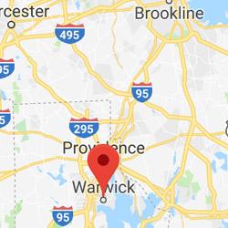 Warwick, Rhode Island