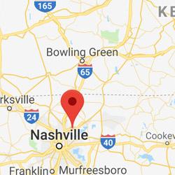 Hendersonville, Tennessee