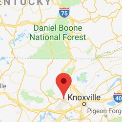 Oak Ridge, Tennessee