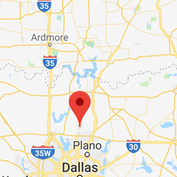 Celina, Texas