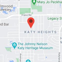 Katy, Texas