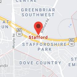 Stafford, Texas