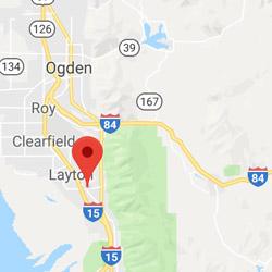 Kaysville, Utah
