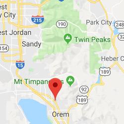 Lindon, Utah
