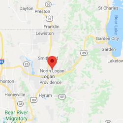 North Logan, Utah
