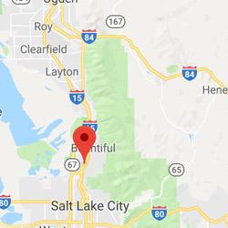 North Salt Lake, Utah