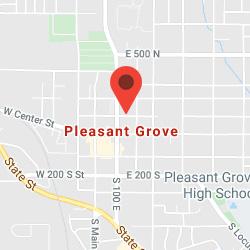 Pleasant Grove, Utah