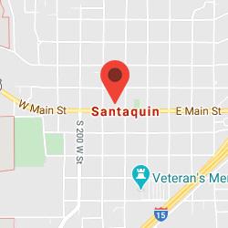 Santaquin, Utah