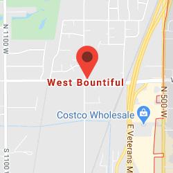 West Bountiful, Utah