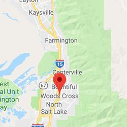 Woods Cross, Utah