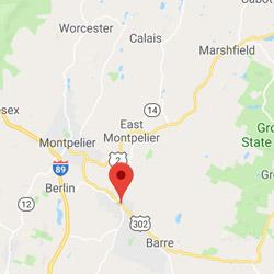 Barre, Vermont