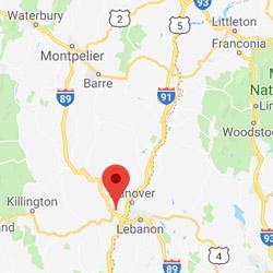 Hartford, Vermont