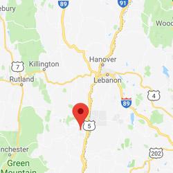 Springfield, Vermont