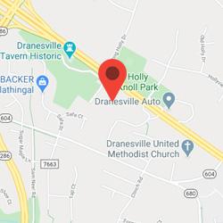 Dranesville, Virginia